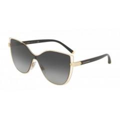 Dolce Gabbana 2236 028G - Oculos de Sol