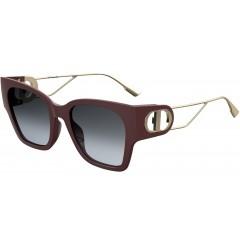 Dior 30Montaigne 1 LHF1I - Oculos de Sol