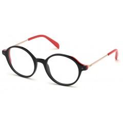 Emilio Pucci 5118 005 - Oculos de Grau