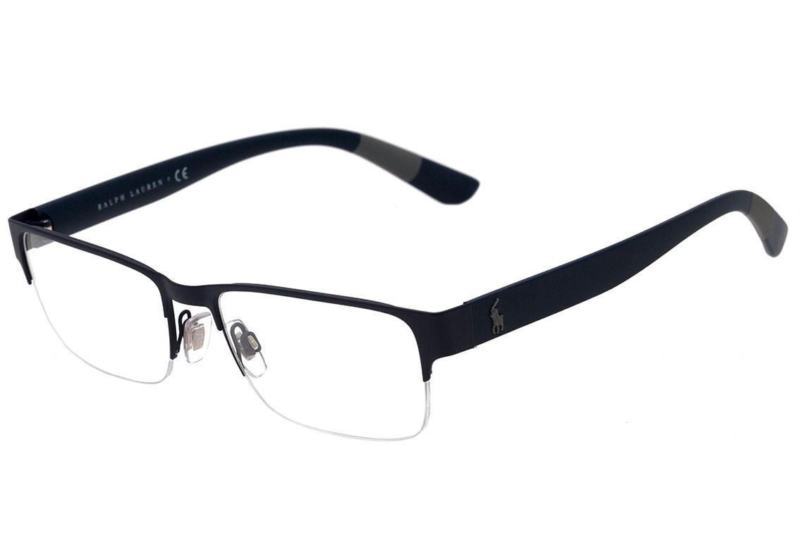 Polo Ralph Lauren 1185 9303 - Oculos de Grau