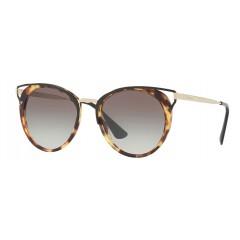 Prada 66TS 7S00A7 - Óculos de Sol