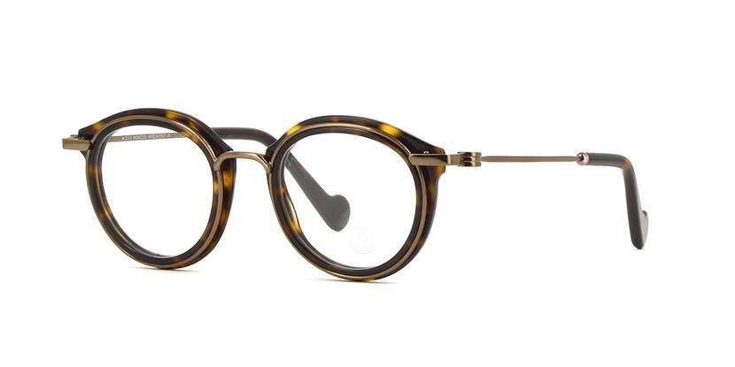Moncler 5007 052 - Oculos de Grau