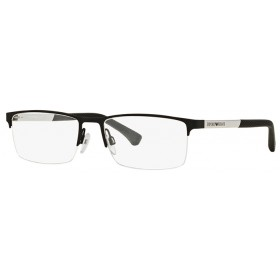c811373fa Emporio Armani 1041 3094 - Óculos de Grau