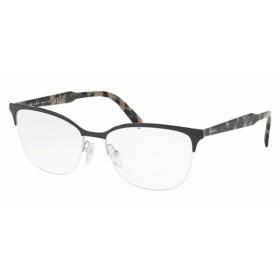 Prada 53VV 2621O1 - Oculos de Grau