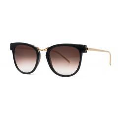 Thierry Lasry CHOKY 101 - Oculos de Sol