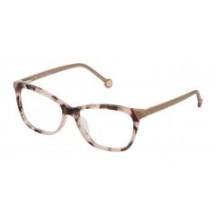 Carolina Herrera 806L 0AGK - Oculos de Grau