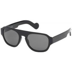 Moncler 96 01A - Oculos de Sol