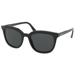 Prada 03XS 1AB5S0 - Oculos de Sol