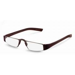 Rodenstock 8801 00521 E  com Grau 200 - Oculos de Grau