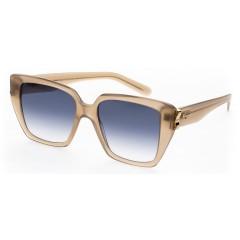 Salvatore Ferragamo 968 294 - Oculos de Sol