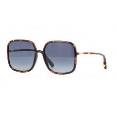 Dior SO STELLAIRE1 EPZ1I  ODEO1 - Oculos de Sol