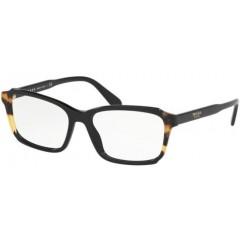 Prada 01VV 3891O1 - Oculos de Grau