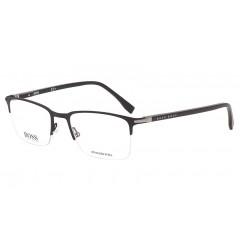 Hugo Boss 1007 00319- Oculos de Grau