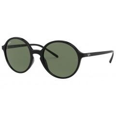 Ray Ban 4304 60171 - Oculos de Sol