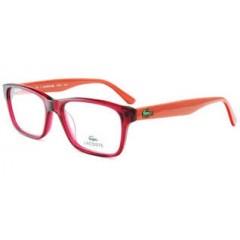 Lacoste 3612 615 - Oculos de grau