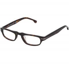 Lozza Siena 4119 0743 - Oculos de Grau