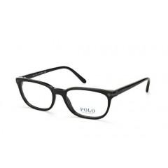 Polo Ralph 2149 5001 - Oculos de grau