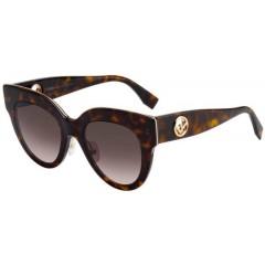 Fendi 0360G 086HA - Oculos de Sol