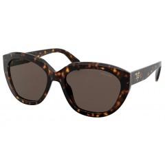 Prada 16XS 2AU8C1 - Oculos de Sol