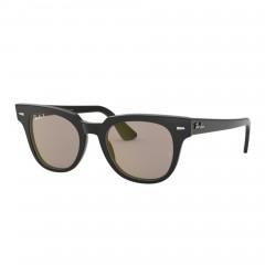Ray Ban 2168 901P2 - Oculos de Sol