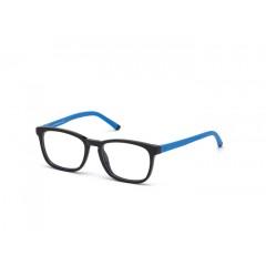 Web Eyewear Kids 5309 005 - Oculos de Grau
