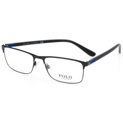 Polo Ralph Lauren 1190 9038  - Oculos de Grau