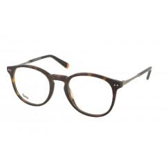 Web Eyewear 5104 052 - Oculos de Grau