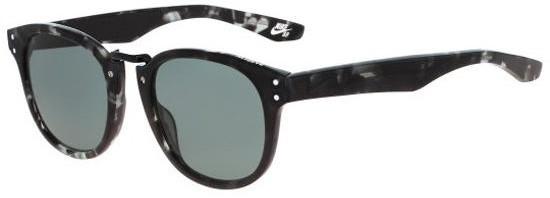 Óculos de sol Nike Achieve Preto Havana Original