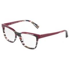 Alain Mikli 3077 005 - Oculos de Grau