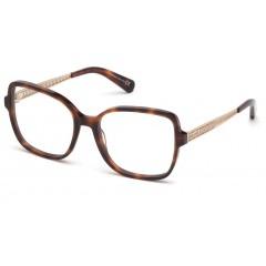 Roberto Cavalli 5087 052 - Oculos de Grau
