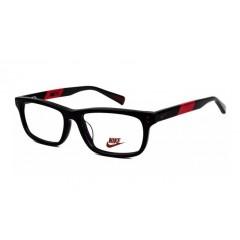 Nike Kids 5535 001 - Oculos de Grau
