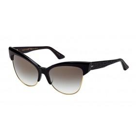 Dita Temptation 22029 ABLK - Óculos de sol