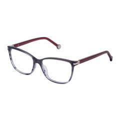Carolina Herrera 775 0M63 - Oculos de Grau