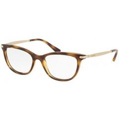 Ralph 7098 5003 - Oculos de Grau