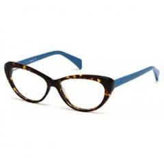 Just Cavalli 0601 053 - Oculos de Grau