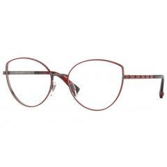 Valentino 1018 3012 - Oculos de Grau