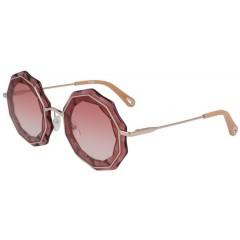 Chloe Rosie 160 860 - Oculos de Sol