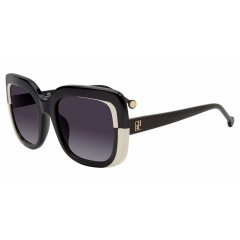 Carolina Herrera 786 0700 - Oculos de Sol