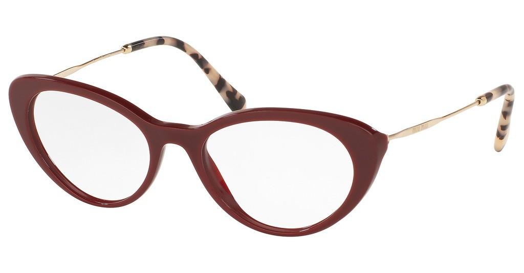 Miu Miu 05RV USH1O1 - Oculos de Grau