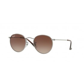 Ray Ban Junior 9547 200/13 - Óculos de Sol
