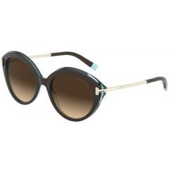 Tiffany 4167 82863B - Oculos de Sol