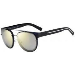 Dior Blacktie 143 2I656MV - Oculos de Sol