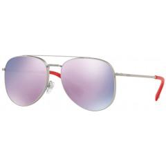 Óculos aviador feminino Valentino comprar online