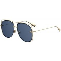Dior Stellaire6 J5GA9 - Oculos de Sol