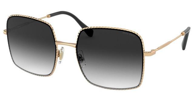 Miu Miu 61VS 7OE5D1 - Oculos de Sol