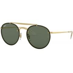 Ray Ban Blaze 3614N 914071 - Oculos de Sol