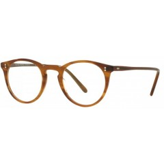 armacao oliver peoples o'malley Raintree