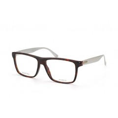Gucci 1077 JWP15R - Oculos de Grau