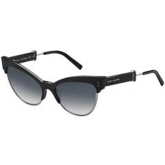 Óculos Marc Jacobs Gatinho Preto Original Comprar Online