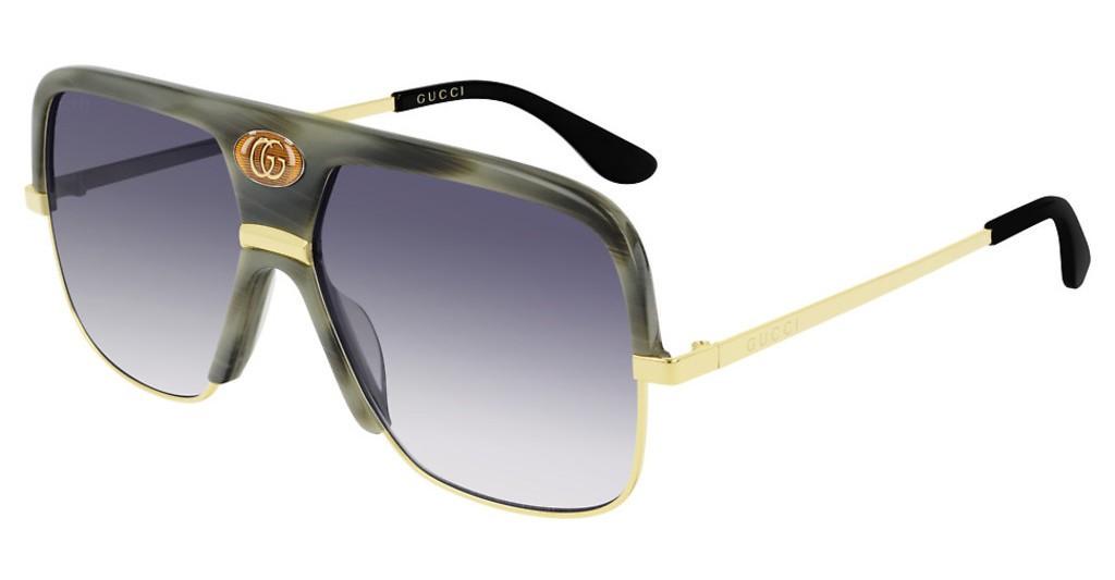 Gucci 478S 004 - Oculos de Sol